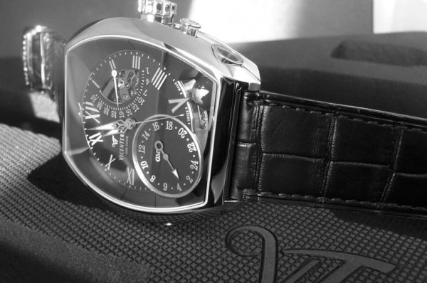 VICENTERRA GMT-3 NB FB 07.08.13