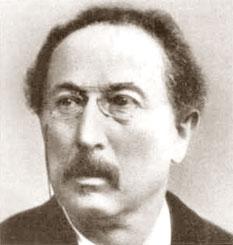 Maurice Ditisheim, le prix Gaïa lui rend hommage