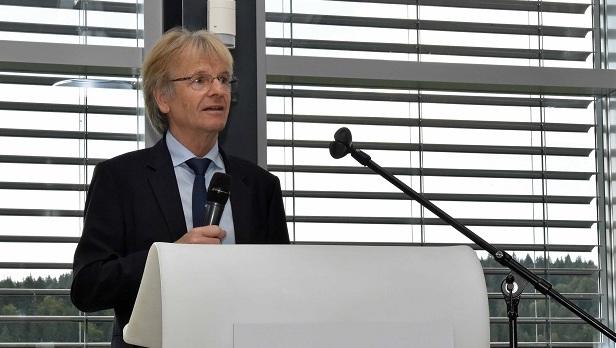La Fédération horlogère suisse et l'EPHJ-EPMT-SMT (2012)