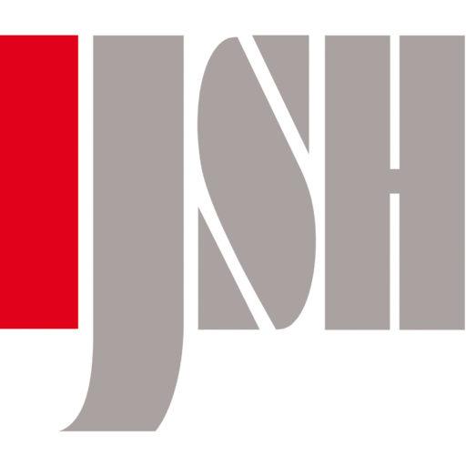 JSH Journal Suisse d'Horlogerie
