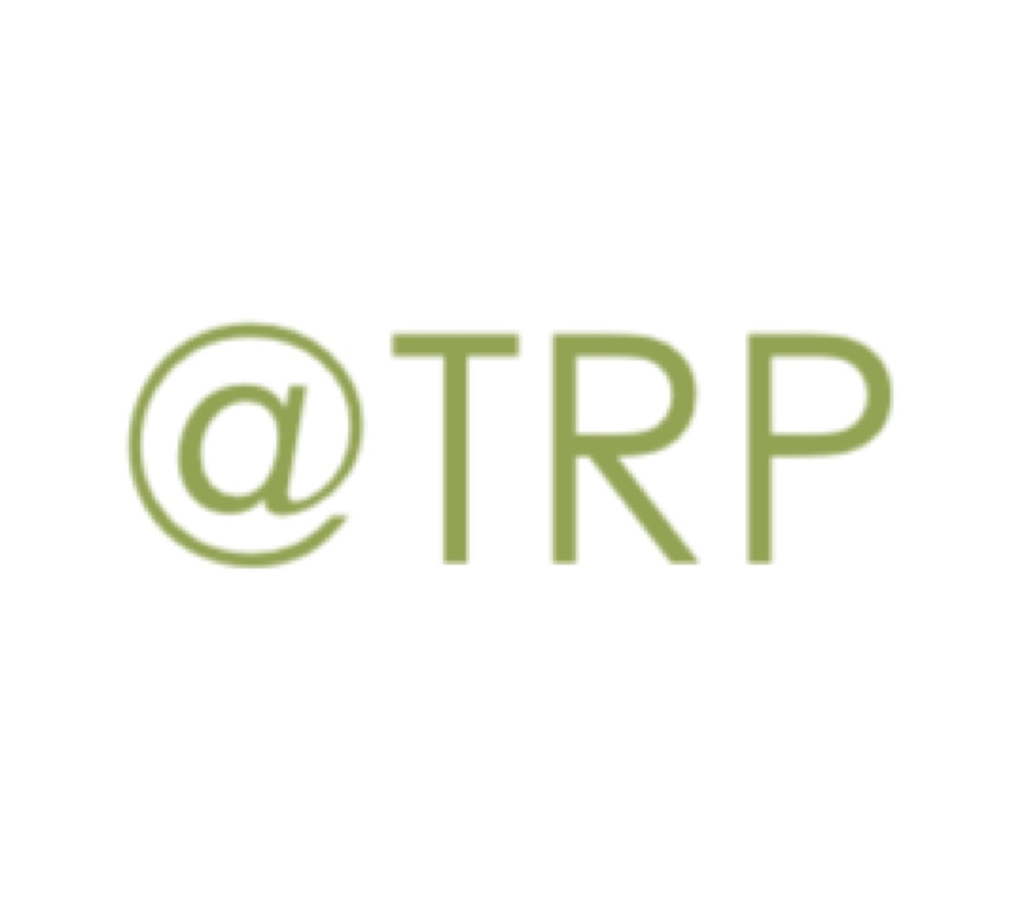 2020-TRP-Logo_R