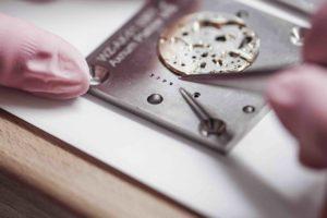 Swiss-Watch-Passport-ThePlus-ambiance-production-17